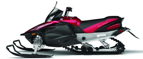 New model release 2011 yamaha snowmobile for 2011 yamaha snowmobiles for sale