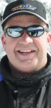 Dan Canfield, MaxSled.com Mountain Editor