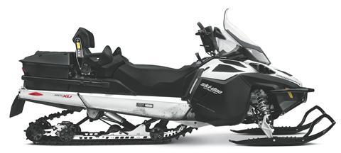2012 Ski-Doo Expedition SE