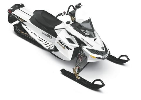 2012 Ski-Doo Freeride
