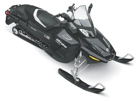 2012 Ski-Doo GSX SE E-TEC 800R