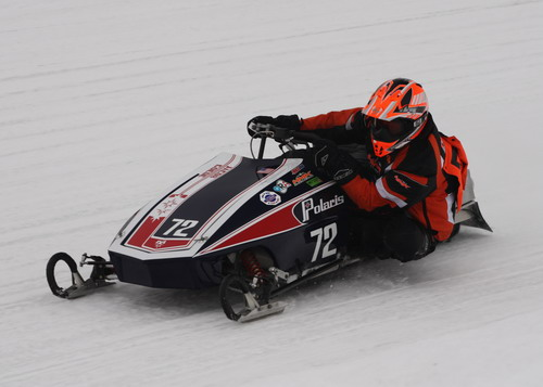 snowmobile racing ora us nationals snowmobile magazine. Black Bedroom Furniture Sets. Home Design Ideas