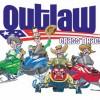 OutlawGD_Image