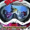 SLP Catalog