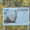 C.J. Ramstad North Shore Trail