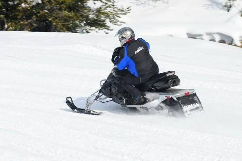 snowmobile review 2012 yamaha phazer rtx. Black Bedroom Furniture Sets. Home Design Ideas