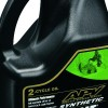 APV Synthetic Oil 5639-469_1_08111134