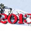 Polaris; Model Year 2013; Snow; Todd Williams