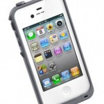 LifeProof Case White