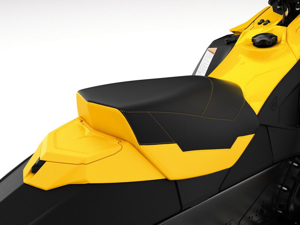 2013 Ski-Doo Snowmobile Model Lineup | MaxSled.com ...