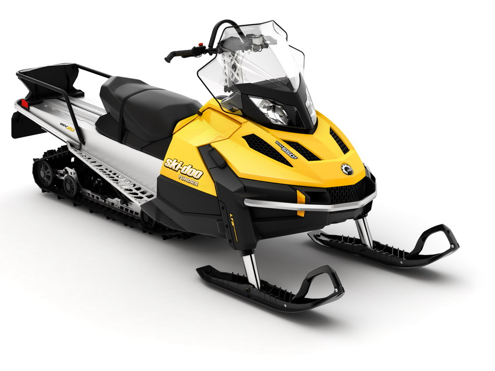 Ski Doo F Wiring Diagram on 1998 ski-doo wiring-diagram, 2012 ski-doo rev 550 wiring-diagram, 2006 ski-doo wiring-diagram, 85 ski-doo wiring-diagram, ski-doo summit wiring-diagram, ski-doo citation wiring-diagram, ski-doo touring wiring-diagram, 2002 ski-doo wiring-diagram, 2011 ski-doo rev 550 wiring-diagram, 02 ski-doo wiring-diagram, ski-doo safari wiring-diagram,