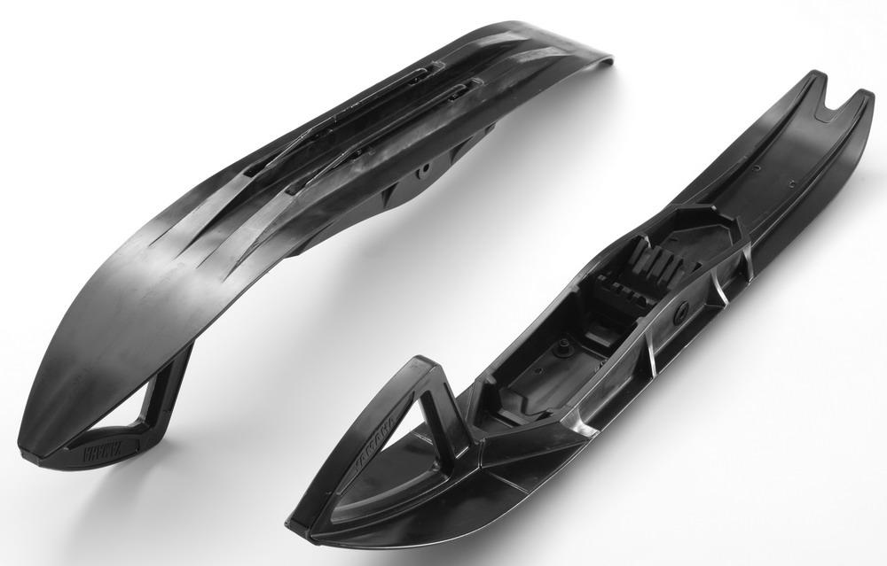 2013 model release yamaha fx nytro xtx maxsled for Yamaha nytro xtx accessories