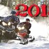 2013 Polaris Snowmobiles