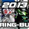 2013_Spring_Buys