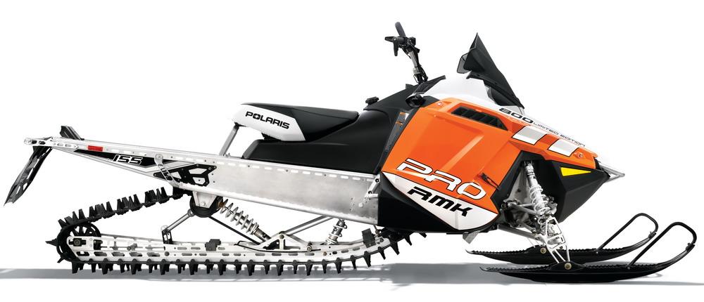 2013 polaris snowmobile model lineup maxsledcom