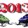2013 Sno Pro 120 SRX 120