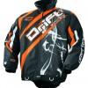 DRIFT Men's Racing Suit Jacket
