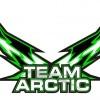 Team_Arctic