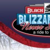 Black Woods Blizzard Tour