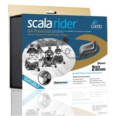 scala_rider_G4_Snow2