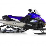 2014 FX Nytro XTX 175 blue profile