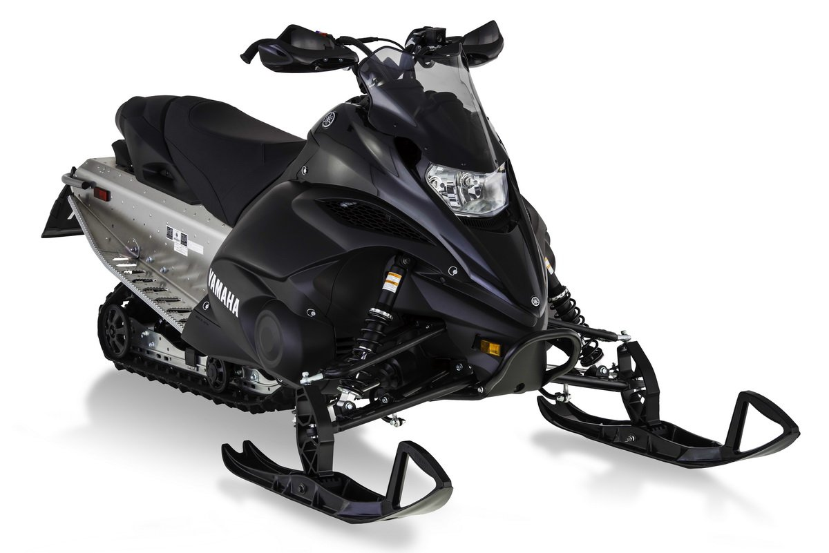 Yamaha Phazer Fuse Box Building A Wiring Diagram 1986 Fazer Diagrams 2014 Snowmobile Model Lineup And The New Sr Viper Maxsled 1989 Source