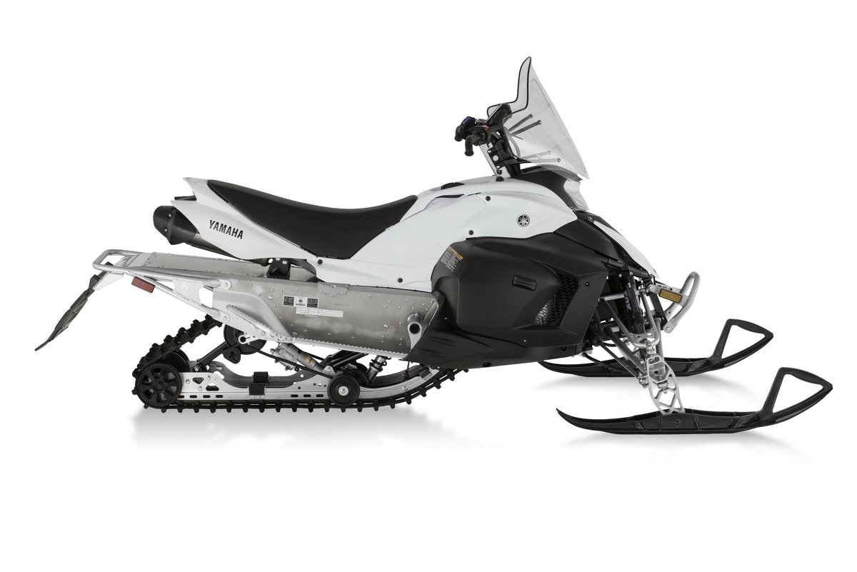 Watch as well 2014 Sr Viper Rtx Se Coolant Tank together with 2015 Yamaha Snowmobile Turbo in addition Page 30 additionally 2014 Model Lineup Yamaha. on 2014 yamaha viper rtx youtube