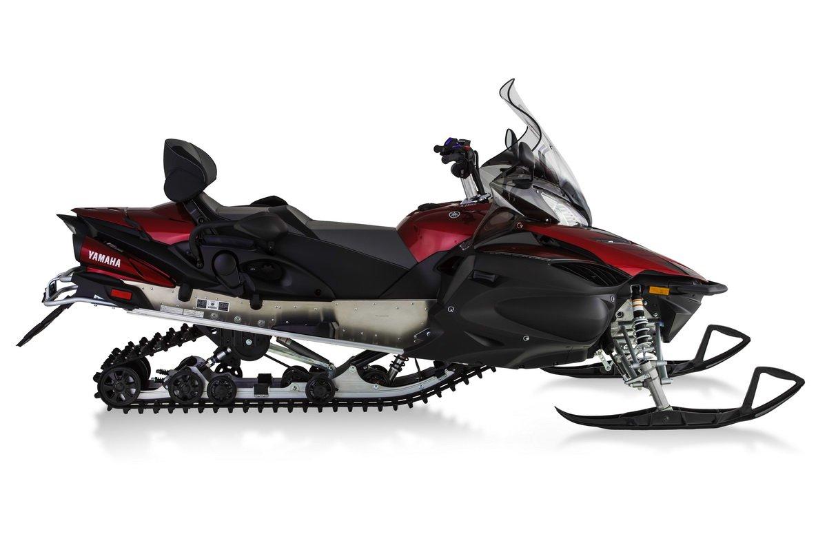 vmax 600 snowmobile wiring diagram 96 vmax snowmobile