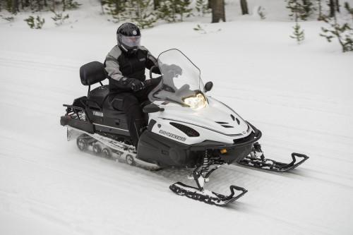 2014 RS Viking Pro 10