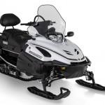 2014 RS Viking Pro white 3_4