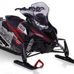 2014 SR Viper LTX Black 3_4