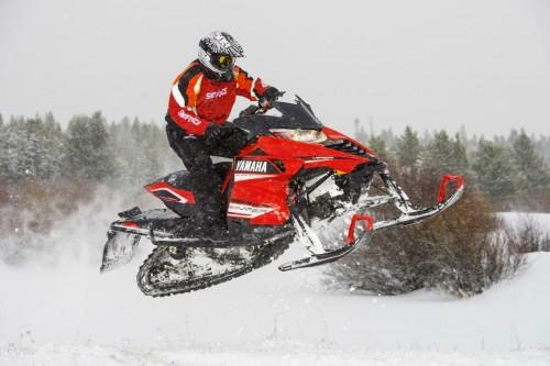 2014 SR Viper RTX SE 08