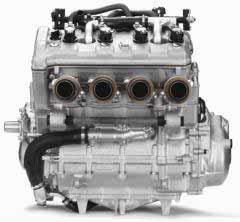 4-cylinder_engine