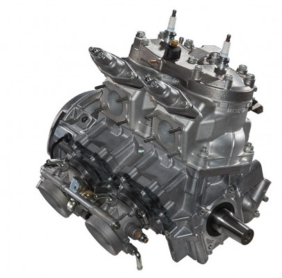6000 Series C-TEC2_600_Engine_C_2014