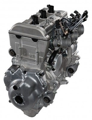 7000 Series C-TEC4 Engine_2014