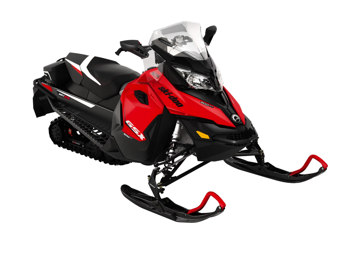 ski doo neu as - photo #15