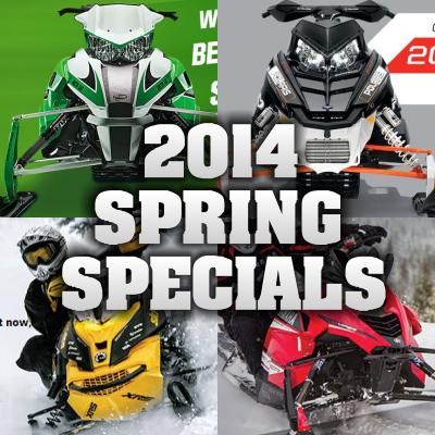 2014_spring_specials