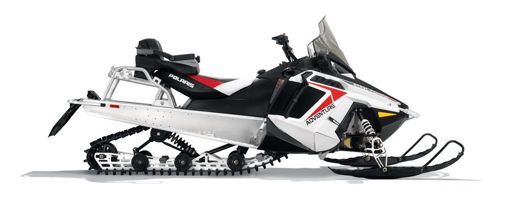 2014 Snowmobile Model Lineup Polaris Maxsled Com