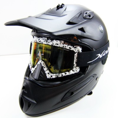 Habervision_goggles_helmet