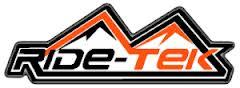 Ride Tek Gear