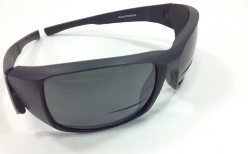 Sunglasses_bifocal