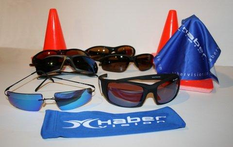 all_sunglasses