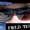 habervision_fieldtested