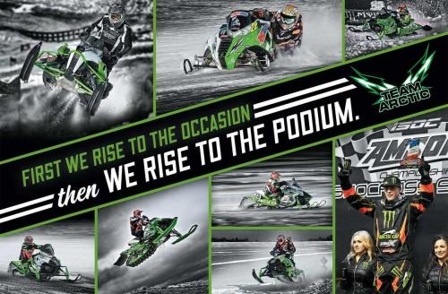 2012-2013 TA Poster