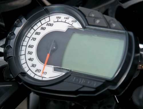 arctic_cat_gauge