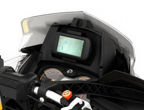 ski-doo_GPS1