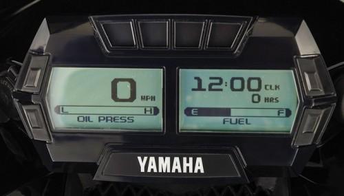 yamaha_gauge
