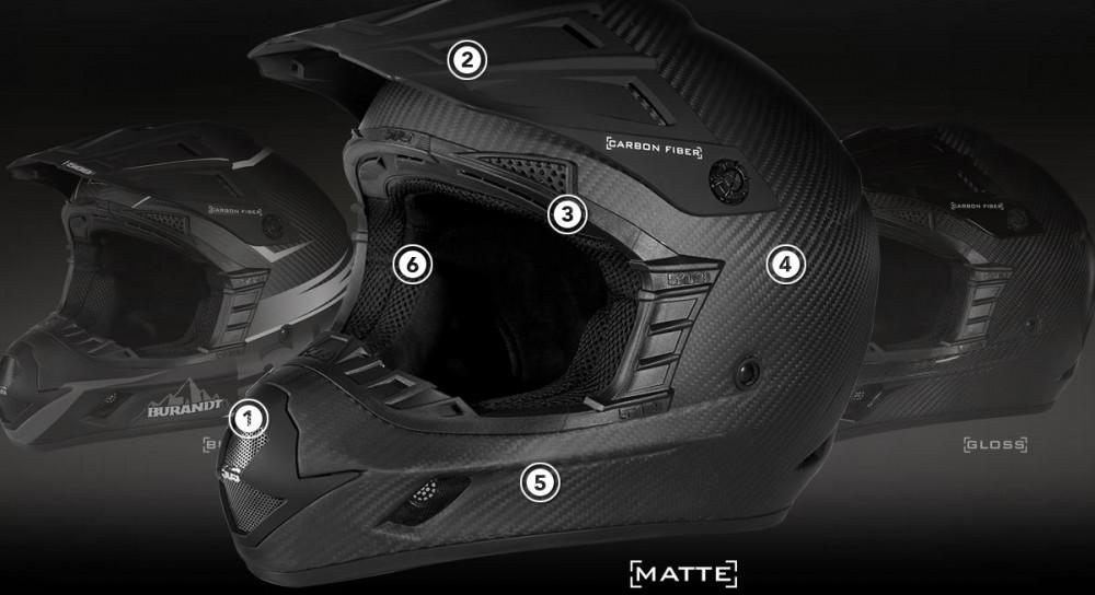 509_Helmetgroup