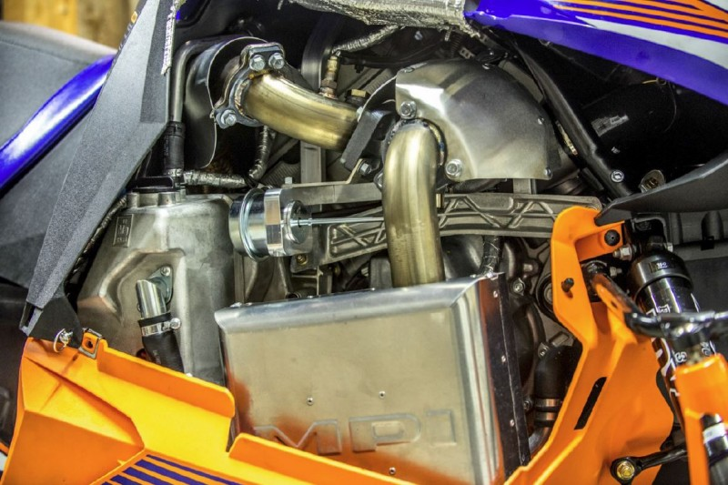 MPI_turbo-1