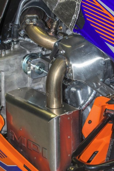 MPI_turbo-2